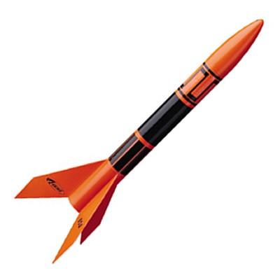 Estes Alpha III Model Rocket 1256