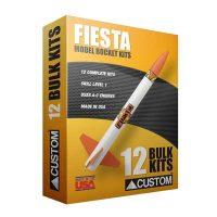 FIESTA_BULK_400x400