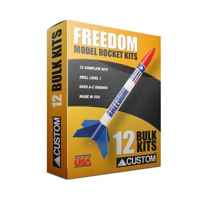 FREEDOM_BULK_400x400