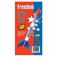 FREEDOM_PACKAGING_400x400