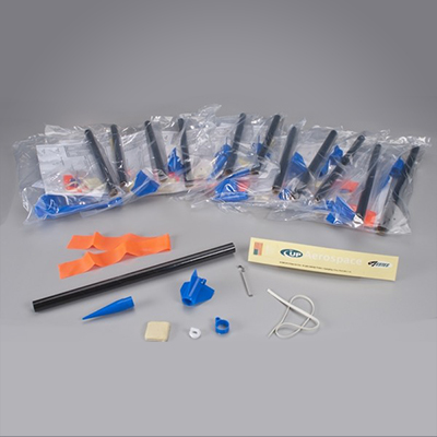 1793-UP-Aerospace-SpaceLoft-Bulk-Pack-Contents