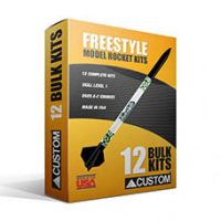 FREESTYLE_BULK_PACK