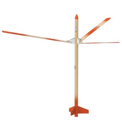 7272-estes-mini-a-heli-model-rocket-2