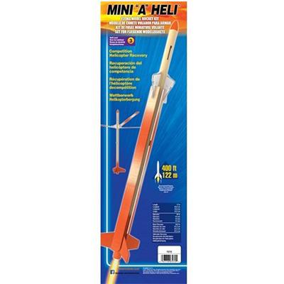 7272-estes-mini-a-heli-model-rocket-4