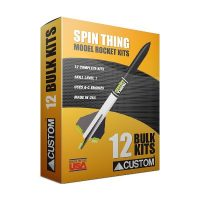 70030 spin things bulk packs