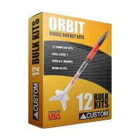 ORBIT_BULK_PACK_BOX_400x400