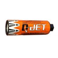 Q-Jet-Motor-hero