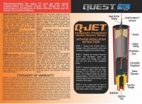 Q-jet-instructions