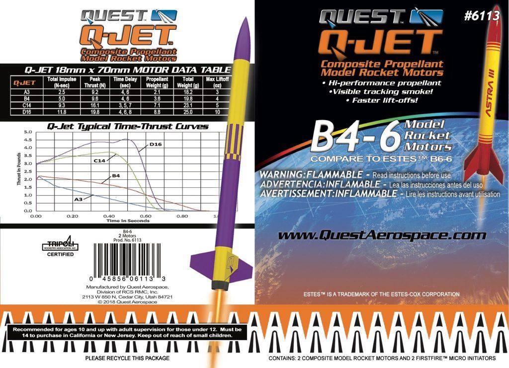 b4-6-stats