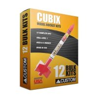 custom-rocket-cubix-model-rocket-bulk-packs