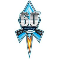 60th_logo