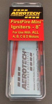 89901-Micro-Max-Initiators